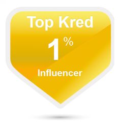 La Casa de Antociano en nombrada Top 1% of Influencers.