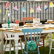 Take a look at the Talking Tables & My Mind's Eye event on #zulily today!