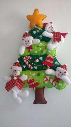 Bucilla Joy To The World ~ Felt Christmas Stocking Kit Christmas Stocking Kits, Felt Christmas Stockings, Felt Christmas Decorations, Felt Christmas Ornaments, Christmas Crafts, Christmas Projects, Holiday Crafts, Holiday Decor, Felt Hearts