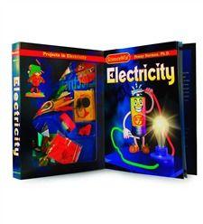 Wiz Electricity Kit