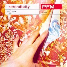 PREMIATA FORNERIA MARCONI (PFM) discography (top albums), MP3, videos and reviews