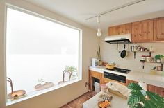 #cozinha #inspiracao