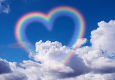 🏳️🌈 Celebrate LGBTQ Pride Month! - June 2021   Macaroni Kid Conejo Valley - Malibu Love Wallpapers Romantic, Pretty Wallpapers, Rainbow Aesthetic, Blue Aesthetic, Rainbow Wallpaper, Galaxy Wallpaper, Rainbow Photography, Nature Photography, Star Background