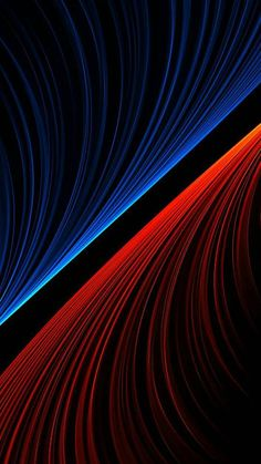 Blue and Red Wood Wallpaper, Apple Wallpaper, Colorful Wallpaper, Mobile Wallpaper, Pattern Wallpaper, Cellphone Wallpaper, Galaxy Wallpaper, Lock Screen Wallpaper, Wallpaper Backgrounds