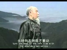 Taoist Secondary Health Preservation Exercise tutorial - YouTube