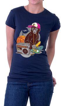 Venta online camisetas personalizadas . Contacto 677258020