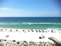 Vacation rental in Perdido Key from VacationRentals.com! #vacation #rental #travel