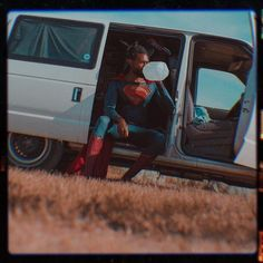 "Jonathan Belle | Superman on Instagram: ""A lot of you don't even realize I met you on social media while living in this van. ——————————————————— • • • • • • #prequel…"" Black Superman, I Meet You, Social Media, Instagram, Social Networks"