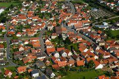 Breitenguessbach