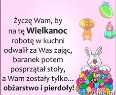 Weekend Humor, Motto, Thoughts, Words, Funny, Poland, Fotografia, Poetry, Easter Activities