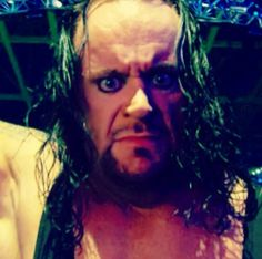Undertaker Wwe, Wwe Pictures, Mark Williams, Wwe Stuff, Vince Mcmahon, Thing 1, Dead Man, Guilty Pleasure, 4 Life
