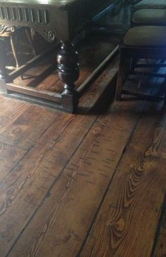 Douglas fir firs and antiques on pinterest for Reclaimed wood flooring portland