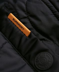 Superdry Ultimate Service Jacket