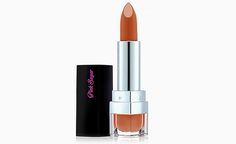 Pink Sugar's HD Lipstick in Naked, P299