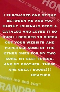 Thank you Heather.  www.sanddunebooks.com Gifts For New Parents, Relationship Problems, I Decided, Meant To Be, I Am Awesome, Best Friends, Journal, Thoughts, Beat Friends
