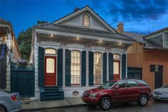 Find South Louisiana Homes New Orleans State, Louisiana Homes, Safe Neighborhood, First Time Home Buyers, Selling Real Estate, Keller Williams Realty, Home Insurance, School District, Property Listing