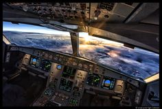 Time to get away Aviation World, Civil Aviation, Aviation Quotes, Airplane Wallpaper, Airline Pilot, Airplane Photography, Passenger Aircraft, Flight Deck, Military Aircraft