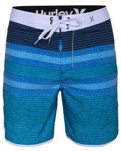 3b04b94eb1d4a 34 Best Stage Trunks images   Mens boardshorts, Men's, Beach outfits