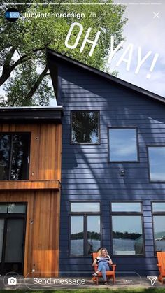 Flip Or Flop, Exterior, Outdoor Decor, Home Decor, Decoration Home, Room Decor, Outdoor Rooms, Home Interior Design, Home Decoration