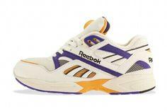 b17718288 Reebok Pump Graphlite Vintage OG  bestsneakersever.com  sneakers  shoes   reebok  pump  graphlite  vintage  og  style  fashion