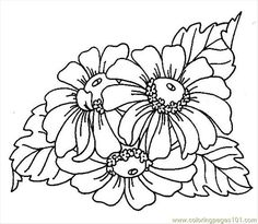 Printable+Design+Patterns | free printable coloring page Pattern (Other > Pattern)