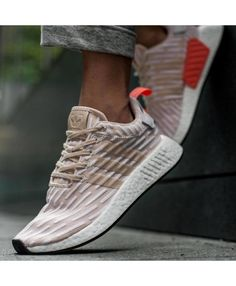 2831bb160490e 20 Best adidas nmd primeknit images