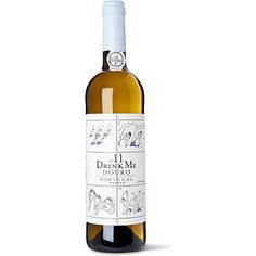 NIEPOORT Drink Me Branco 2011 750ml  wine / vino Portugal
