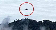 Ovni sobre un volcán en Costa Rica - Caso MUFON - http://www.infouno.cl/ovni-sobre-un-volcan-en-costa-rica-caso-mufon/