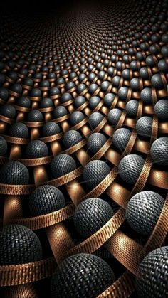 samsung wallpaper prime Silver and Bronze Textured Balls Wallpaper 3d Wallpaper For Mobile, Dark Wallpaper, Galaxy Wallpaper, Colorful Wallpaper, Textured Wallpaper, Geometric Wallpaper, Apple Wallpaper Iphone, Phone Screen Wallpaper, Cellphone Wallpaper