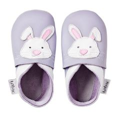 Bobux is your official baby and toddler shoe store, offering the best shoes that your kids' feet deserve. Toddler Shoes, Kid Shoes, Girls Shoes, Baby Shoes, Kids Shoe Stores, Butterfly Baby, Childrens Shoes, Soft Leather, Leather Shoes