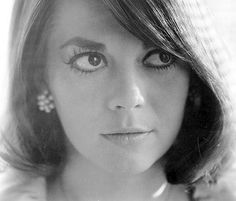 , How to apply Natalie Wood-Style Makeup by my good...