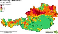 Ist die Kuh ein Klima-Killer? Hitze, Dürre und Überflutungen – Landwirte sind vom Klimawandel stark betroffen. Manchmal werden sie auch als Verursacher des Klimawandels dargestellt. Ist das richtig? Stark, Agriculture, Interesting Facts, Cow