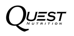 quest bars kaufen billig quest protein chips und protein kaufen in deutschland http://www.american-supps.com/Quest-Nutrition-Quest-Protein-Bar