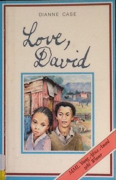 Love And Friendship Book