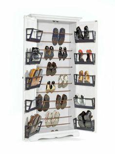Stipo porta scarpe TP 1521