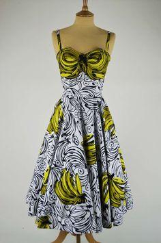 banana fashion - Pesquisa Google