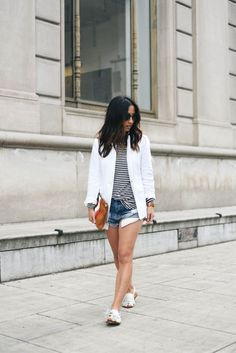 92c50a571257d 40 Best Clothes images | Crystalin marie, Madewell denim, Outfit posts