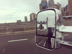 """@caravanningwithkids crosses the Sydney Harbour Bridge...Ashlee (7) is beside herself...""""Oh Mum...I had to draw that at school I can't wait to tell my teacher..."""" bahaha... #caravan #sydney #sydneyharbour #sydneyharbourbridge #clearviewmirrors #travel #caravanning #caravanningaustralia #newsouthwales #homework #happygirl #bridge by caravanningwithkids http://ift.tt/1NRMbNv"""