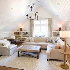 Image Result For Beadboard Vaulted Ceiling Images Attic Living