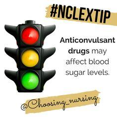 #NCLEX #nclextips #nclexrn #nclexstudytips #nclexpn