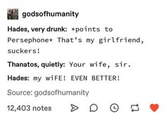 Zeb(pointing at kallus) and Gregor Greek Mythology Humor, Greek And Roman Mythology, Greek Gods And Goddesses, Greek Memes, Oncle Rick, Funny Quotes, Funny Memes, Percy Jackson Memes, All Meme