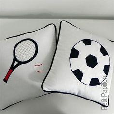http://www.petitpapillon.com.br/Produto/almofada-esportes_33_955.aspx
