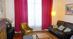 Apartment Rue Lapeyrere Paris - #Apartments - $189 - #Hotels #France #Paris #18tharr http://www.justigo.ca/hotels/france/paris/18th-arr/14-rue-lapeyra-re_60819.html