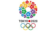 Climbing Officially Approved for 2020 Olympics