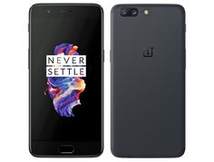 OnePlus 5 has been launched in India. The flagship smartphone is priced at Rs. and Rs. for the RAM and variants… Iphone 7 Plus, Apple Iphone, Top Smartphones, Tablet Android, Android Phones, Oneplus 5, Windows Phone, Dual Sim, Shopping