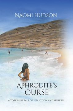 Aphrodite, Yorkshire, Public, Movies, Movie Posters, Films, Film Poster, Cinema, Movie