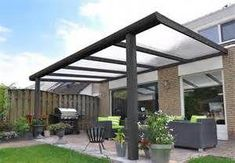 There are lots of pergola designs for you to choose from. First of all you have to decide where you are going to have your pergola and how much shade you want. Diy Pergola, Pergola Canopy, Pergola With Roof, Wooden Pergola, Covered Pergola, Outdoor Pergola, Patio Roof, Outdoor Areas, Outdoor Rooms