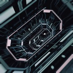 20/10/15 | 365 #Cinema4D #C4D #ArnoldRenderer #Abstract #Futuristic #SciFi #Neon #3D #Render #Digital #Art #Design #Everyday by aspenexcel