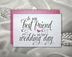 Luxury Wedding Gift For Best Friend Male Great B68 In Pictures