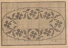 Filet Crochet, Bullet Journal, Charts, Future, Flowers, Towels, Farmhouse Rugs, Cross Stitch, Crocheting